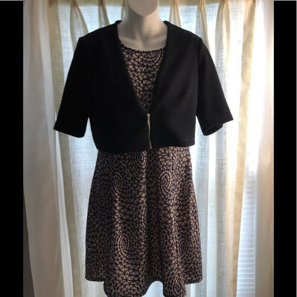 Sequin Hearts Dresses & Skirts - dresses same size S hearts is LG like a M .